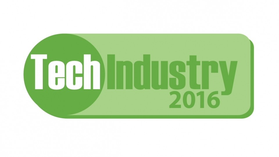 """LMI Translations"" will participate in ""Tech Industry 2016"" on December 1–3"