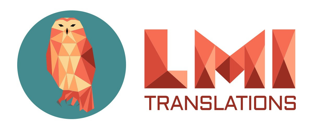 Riga office of LMI Translations will be moved to Krišjāņa Valdemāra Street 33-33