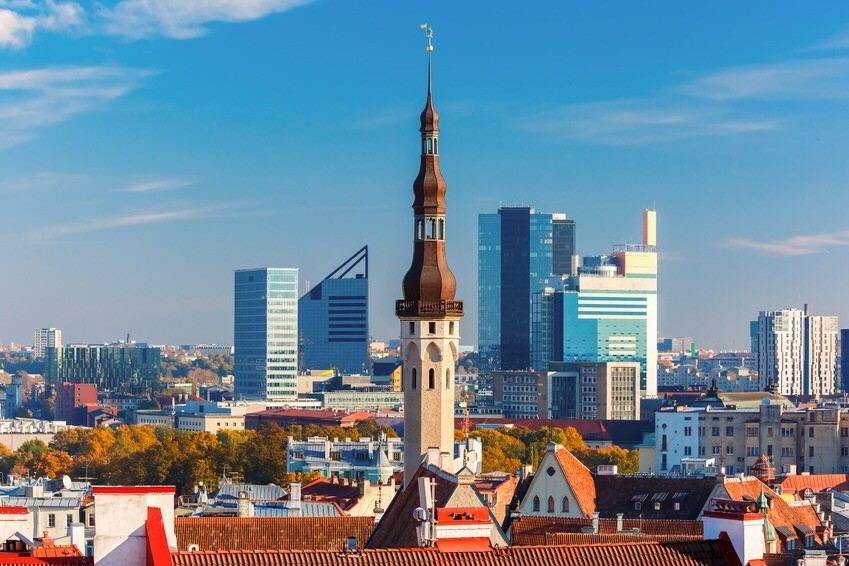 """LMI Translations"" strengthen their presence in Estonia, open new office in Tallinn"
