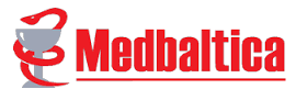 """LMI Translations"" will participate in ""Medbaltica 2016"" on September 22–24"